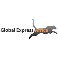 Global Express Africa
