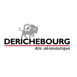 Derichebourg Atis Aéronautique