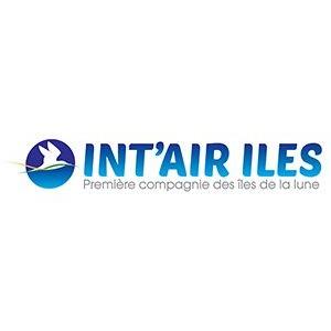 Int'air Iles