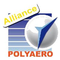 Alliance Polyaero