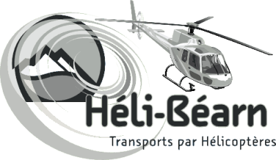 Heli-bearn