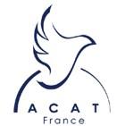 A C A T France