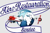 Aéro-restauration