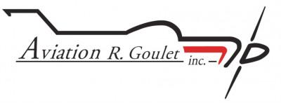Aviation R.Goulet