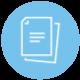 635 1 documents
