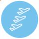 608 logiciel traitement flotte avions